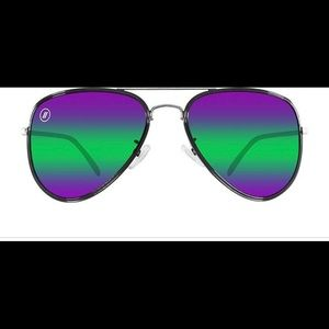 Brand New Blenders Sunglasses Kennedy Moon!